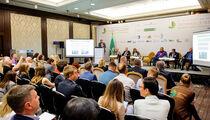500 лидеров садоводства и виноградарства России соберутся на ежегодном международном форуме «Сады России и СНГ»