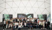 Конференция производителей альтернативных продуктов питания