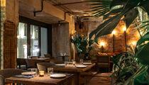 В Saxon+Parole и Dante kitchen+bar покажут трансляции ЧМ