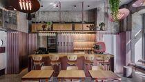 В Москве открывается «Праймбиф бар»