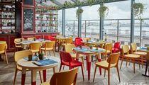 Ресторан «Гастрономика» объявляет женский понедельник