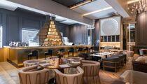 В ресторане The Toy Moscow откроется VIP-лаунж зона