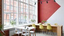 Кофейня Sibaristica доставляет кофе на дом