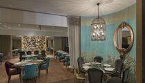 Ресторан «Кококо» отпразднует своё семилетие