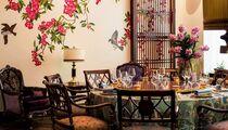 «Открытие года»: ресторан «Москва-Пекин» номинирован на гастропремию