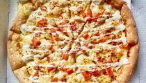 Сеть пиццерий «Папа Джонс» открыла 200-й ресторан