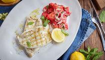 Рестораны «Cыроварня» обновили меню к лету