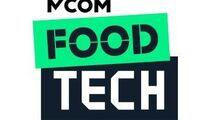 Конференция о технологиях в сфере гастро-индустрии MCOM Foodtech 2019 пройдет в Москве