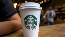 Starbucks запретил просмотр порно в кофейнях
