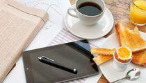 Бизнес-завтрак «SMM в HoReCa» пройдёт в Москве