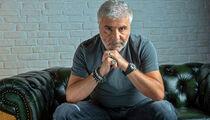 В ресторане «Джельсомино Café» пройдет концерт Сосо Павлиашвили