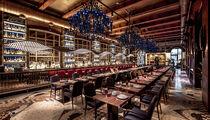 «КрабыКутабы» – новый ресторан Александра Раппопорта