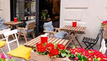 Открытие ресторанов в Москве 2020: подборка летних веранд