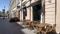 В Москве открылись летние террасы: правила работы ресторанов после карантина
