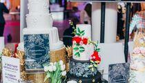Свадебная выставка пройдет в ресторане «Аллегро» с призами и подарками