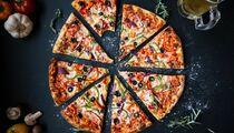 Двойное удовольствие в ресторане Capuletti: вторая пицца в подарок
