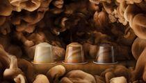 Кофейная гастрономическая неделя Nespresso пройдёт в Москве