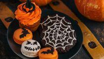 Ресторан «Интересный» проведет детскую версию Хеллоуина