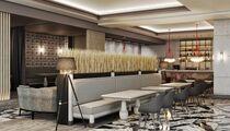 Новый ресторан «Эль Гаучито» в ТРК Vegas
