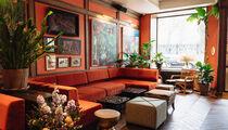 Новый ресторан Madé на Сретенском бульваре