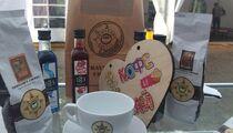 Фестиваль чая и кофе проведут в Москве в августе