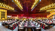 Международный ресторанный чемпионат ждёт петербуржцев в июне
