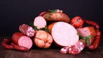 Колбаса и мясо могут подорожать