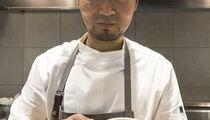 В ресторане «Турандот» — авторский ужин с шеф-поваром №1 Японии