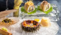 6 декабря стартовал гастрономический фестиваль Art of Gourmet by Beluga