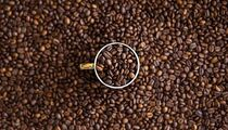 Круглый стол на тему: «Кофе в большом ретейле в 2019 году: все еще опция или уже необходимость?» пройдет в Москве