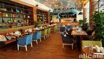 Куда сходить в Петербурге: афиша и обзор ресторанов