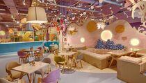 Ресторан «Интересный» проведет День знаний для юных гостей