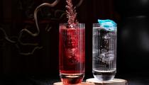 Московский инакая-бар «Хатико» приглашает гостей на празднование Дня святого Валентина