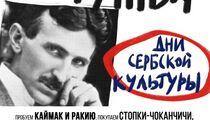 Дни сербской культуры пройдут в Санкт-Петербурге
