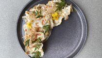 Блюда Bilbao теперь можно купить в сети магазинов  «ВкусВилл»