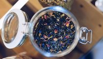 Чемпионат Tea Masters Cup Russia пройдет на выставке WorldFood Moscow