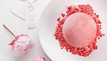 BUONO и Mercedes Bar приглашают отпраздновать День святого Валентина