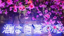 «Русалочка Суши» вернулась в офлайн: заведение открылось на новом месте