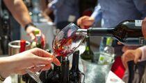 В Крыму пройдёт фестиваль «Ялта Wine Fest»
