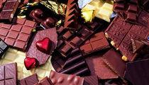 2 марта вечеринка «Шоколад» в ресторане «Марсель»