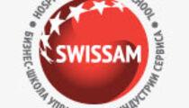 День открытых дверей в SWISSAM