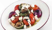 Новые блюда в кафе «Philibert»