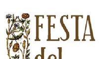 Фестиваль итальянских вин «Festa del vino»