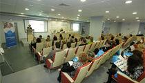 Итоги VII Ежегодного бизнес-форума «Наше дело – отель 2012»