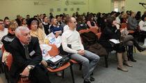 «Наше дело - ресторан» в Татарстане