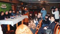 Итоги пресс-конференции Ярмарки «ПИР»