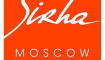 Международный салон Sirha - впервые в Москве!
