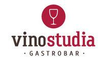 «Vinostudiа» - открытие в июне