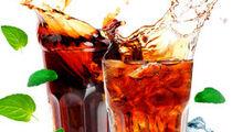 Два коктейля по супер цене в ресторанах «Васаби» и «Розарио»