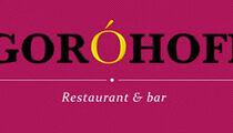 «Gorohoff» - официальное открытие